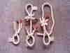 Rope510